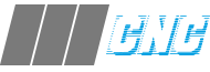 CNC Zerspantechnik Eibl GmbH Logo